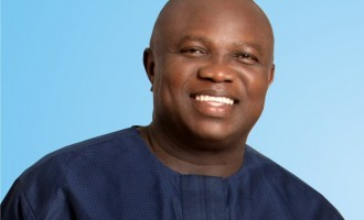 Ambode: Leading Lagos in the age of social media