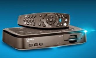 DIGITAL TV TALK: Common decoder problems and solutions