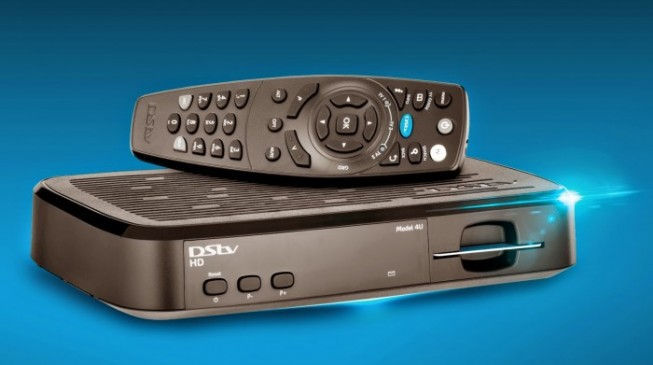 You can now suspend your DStv subscription when you travel
