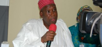 EXTRA: Special assistant to Kano governor on graveyards resigns