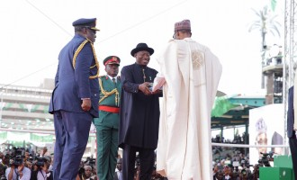 Democracy Day date change: Did Buhari deliver a master stroke?