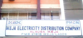 NNPC: DisCos' load rejection behind erratic electricity, not gas supply