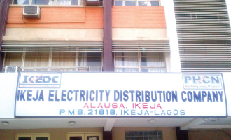 FG approves N25.9bn to settle debt owed DisCos