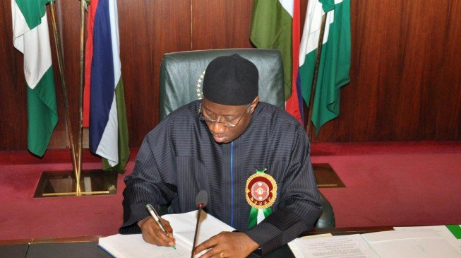 EXCLUSIVE: Documents reveal whereabouts of 'missing' $7.8bn NLNG dividends