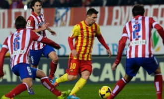 La Liga strike called off