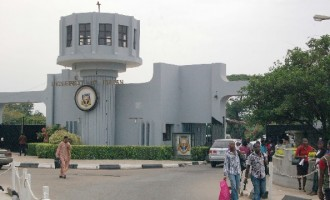 University of Ibadan increases tuition, accommodation fees