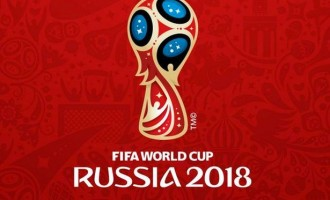 FIFA revise 2018 World Cup qualifying rules