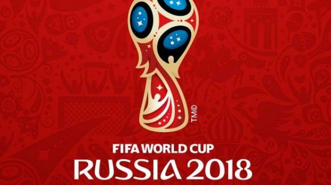Fifa revise 2018 world cup qualifying rules thecable