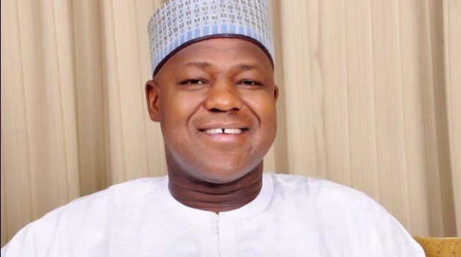 Dogara: I never struggle for anything in life