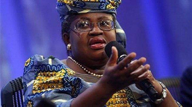 Reps panel summons Okonjo-Iweala, Maina over 'diversion' of pension funds