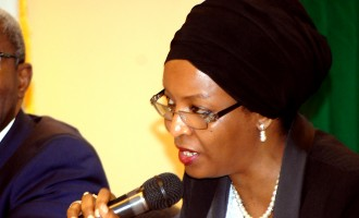 EXCLUSIVE: How NIPC boss was fired for embarrassing Jonathan on '$20bn tax waivers'