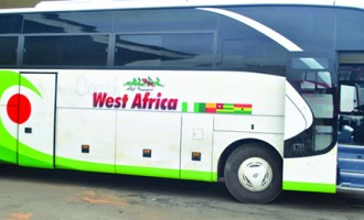 NIPOST revokes licence of ABC Transport courier service