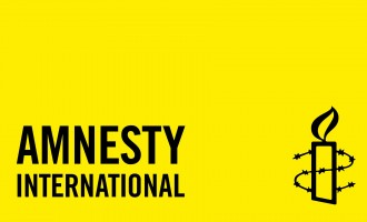 #EndSARS: Listen to Nigerians and probe police brutality, Amnesty tells FG