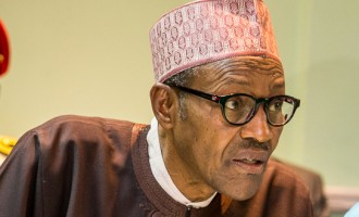 EXCLUSIVE: Buhari may borrow to clear salary backlog and subsidy claims