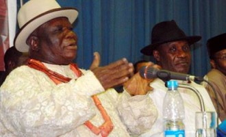 Buhari fit to rule Nigeria, says Clark