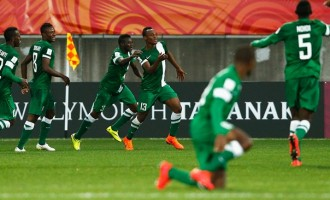 We have not got into our groove yet, says Flying Eagles coach