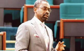 Gbaja: No good govt will allow foreigners take jobs meant for its citizens