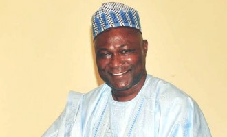 There's massive fraud at BPE, says ex-director