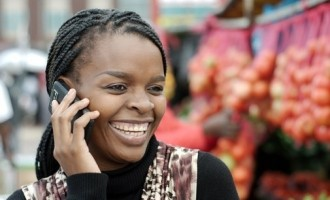 Telecos contribute N134bn to economy, says NBS