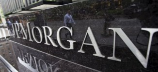 FG sues JP Morgan for $875m over Malabu deal