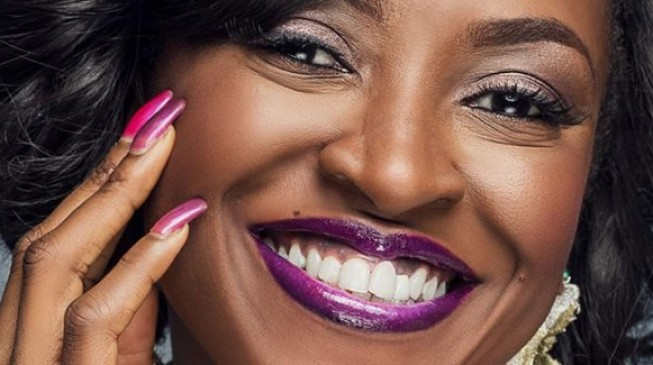 Kate Henshaw, Basorge return in 'Candlelight' Spin off 'Do-Good'