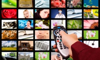 DIGITAL TV TALK: How to choose a Pay-TV package
