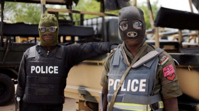 We cannot declare 27 missing policemen dead, says IGP