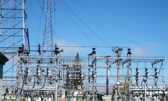 We need N100bn from FG to improve power supply, say DisCos