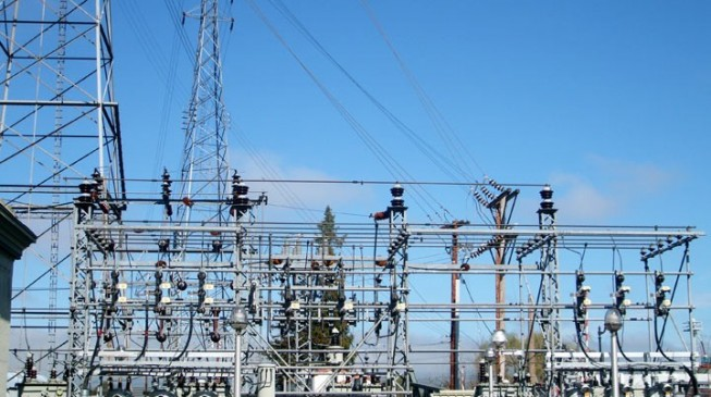 Ambode speaks on steps Lagos is taking to have 24-hour power supply