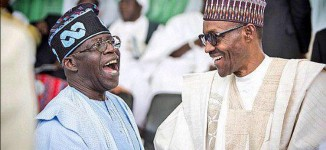 Between Buhari, Ayu, Tinubu and south-west