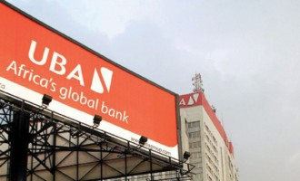 UBA: Accelerating growth may lift profit to new high