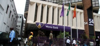 Wema to fix negative retained earnings with capital reorganisation