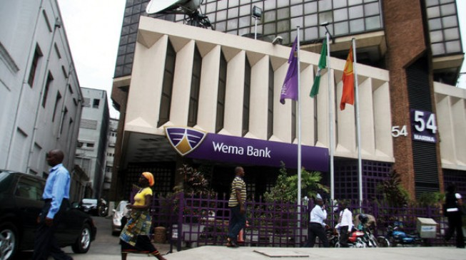 Wema Bank: Slow but steady on the path of profitability