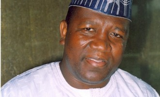 Yari: A cleric prophesied that Sanusi's hypocrisy would bring doom to Nigeria