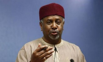 EXCLUSIVE: DSS investigates Dasuki's bank dealings in N40bn security fund probe