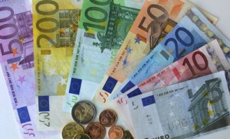 Man with fake €1.2m notes arrested in Lagos