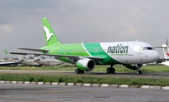 After Aero, FirstNation Airways suspends operations