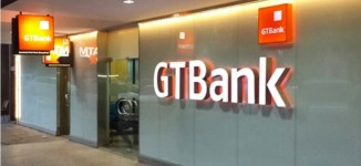 GTB reaps foreign exchange revaluation windfall in Q2