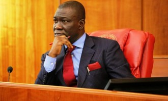 PDP to APC: Attempt to remove Ekweremadu is a call to anarchy