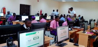 CBT operator gives guidelines for 'easy' JAMB registration