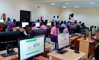 Beware of fraudsters, group warns prospective JAMB candidates