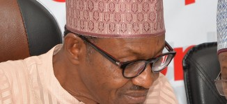 Benue killings: Open advise to President Buhari