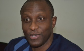 Laolu Akande: Laws will be invoked to ensure implementation of executive orders