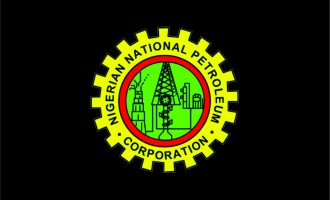 NNPC promises transparency as 577 firms bid for renewal contract