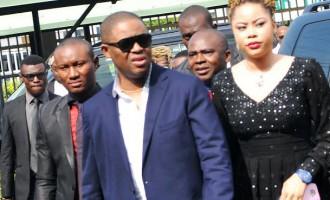 My nightmare is finally over, says Fani-Kayode