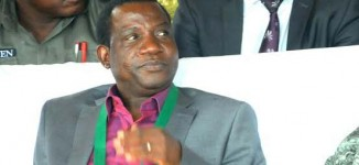 Lalong on Plateau killings: I understand why tension is high