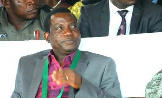 Plateau gov warns against acts of lawlessness, says nobody is above the law
