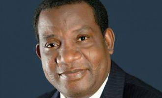 After blasts, Lalong begs Buhari to restore checkpoints