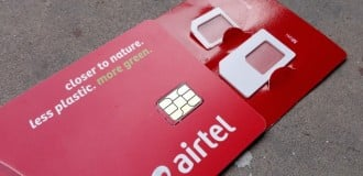 EXCLUSIVE: Airtel pulls out of 9mobile bid as Glo, Helios fail to name price