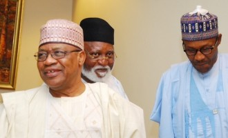 On IBB's 'letter-propelled grenade': The youth must say no to candidate above 45 years in 2019